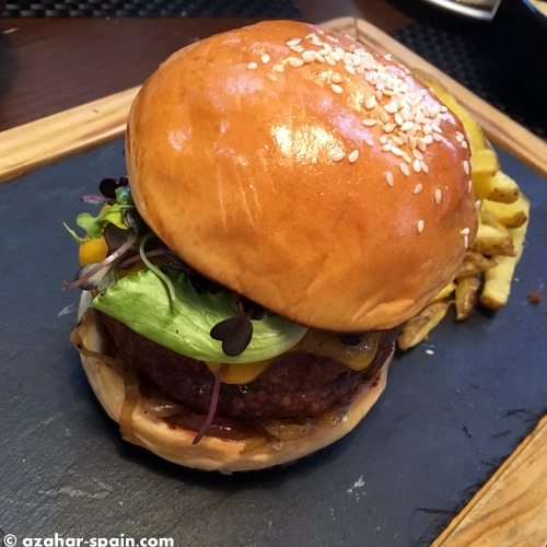 parrilla mane foie burger (1)