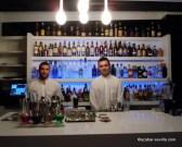 lab4 bartenders