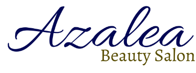 Azalea Beauty Salon