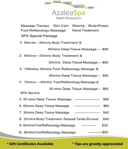 azalea-spa-www.azaleaspasa.com-chinese-best-wax-spa-san-antonio-tx