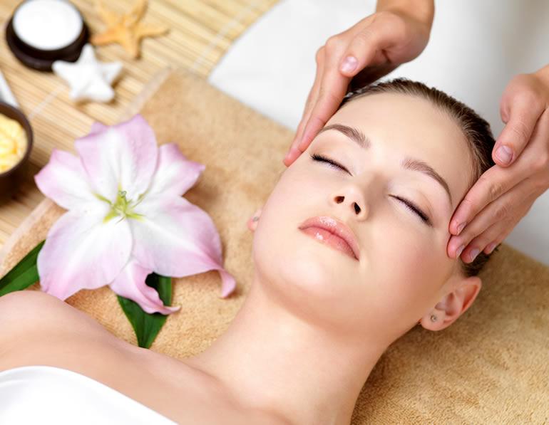 aromatherapy in san antonio