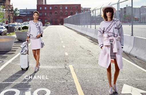 chanel-spring-summer-2016-ready-to-wear-campaign-01
