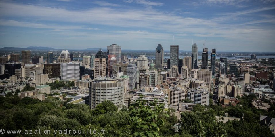 montreal-1725