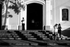 La Desidia en el Tiempo ©Azalia Licon-2405