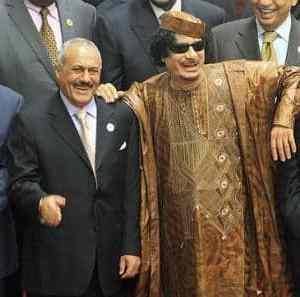 photo-of-the-year-arab-spring-zein-ben-ali-muammar-gaddafi-ali-aleh-hosni-mubarak