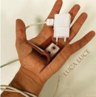الخداع البصري، فن الأبعاد الثلاثية في راحة اليد، لوكا لوس.bmp-001