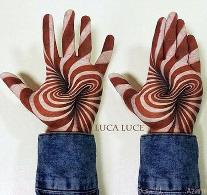 الخداع البصري، فن الأبعاد الثلاثية في راحة اليد، لوكا لوس.bmp-004