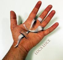 الخداع البصري، فن الأبعاد الثلاثية في راحة اليد، لوكا لوس.bmp-007