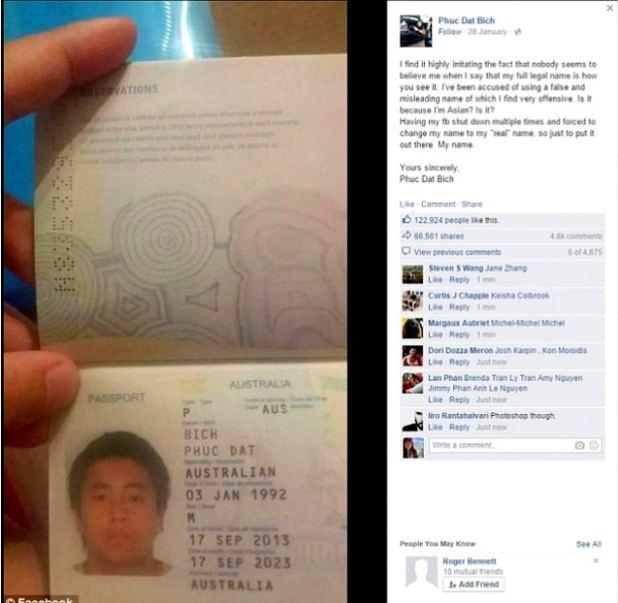 facebook، فيسبوك، اسم غريب، فك دات بيج 638x622.bmp