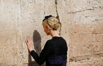 40AA7CB000000578-4530634-Ivanka_Trump_who_converted_to_Orthodox_Judaism_before_marrying_J-a-3_1495464715940