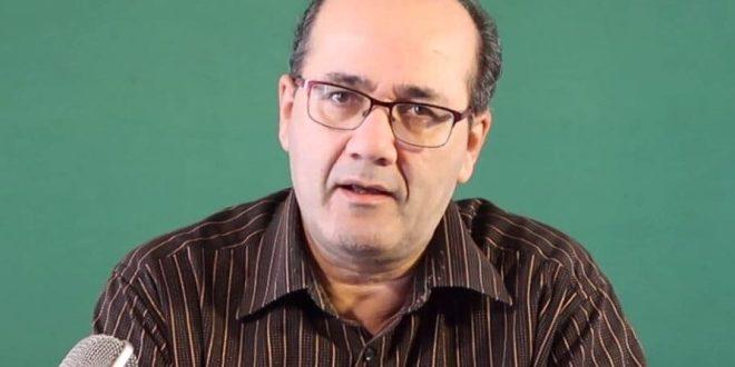 منصور عبدالناصر