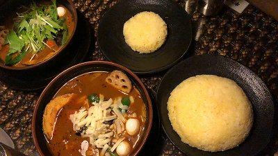 横浜 - Asian Bar RAMAI ラマイ