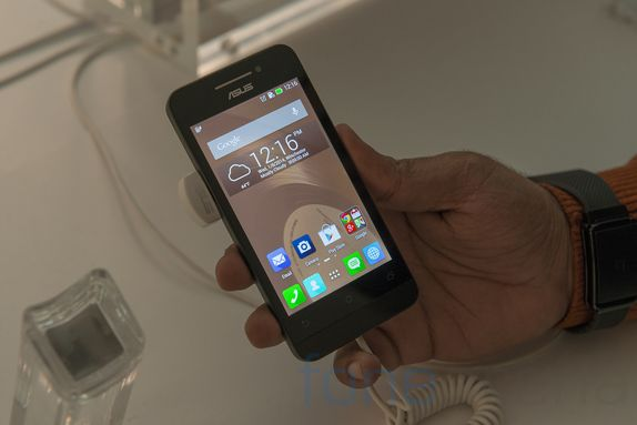 asus-zenfone-4-hands-on-5