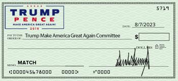 $250 Check