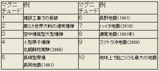 img_index07_02.jpg