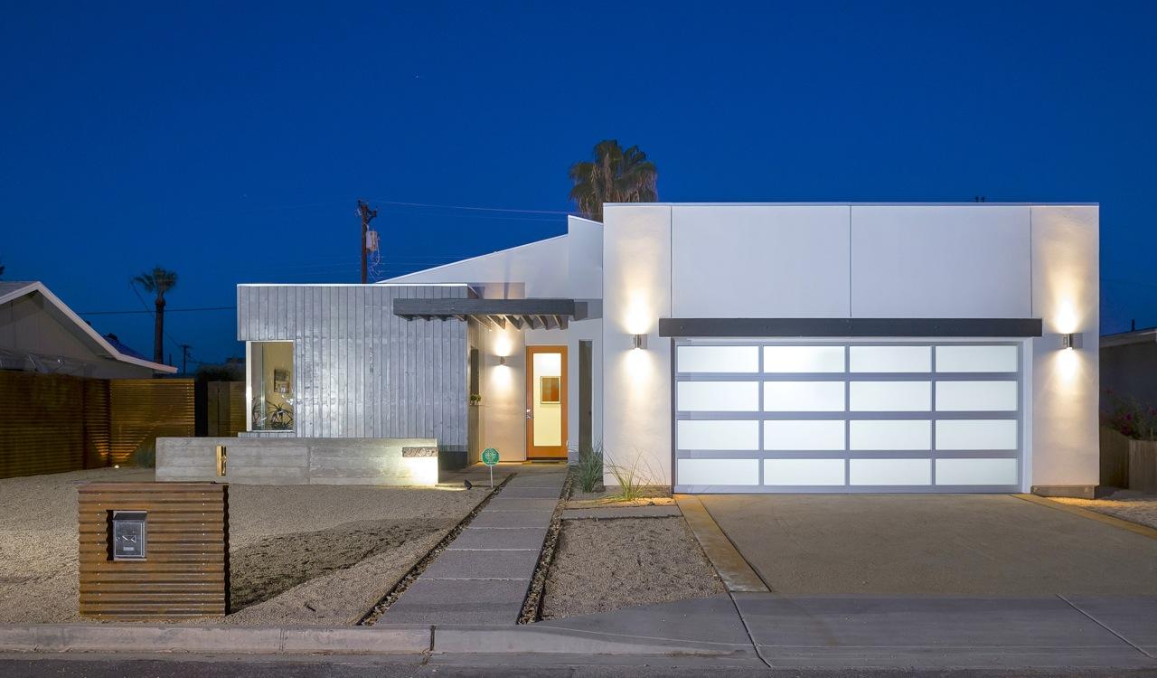 Azarchitecture Com Architecture In Phoenix Scottsdale