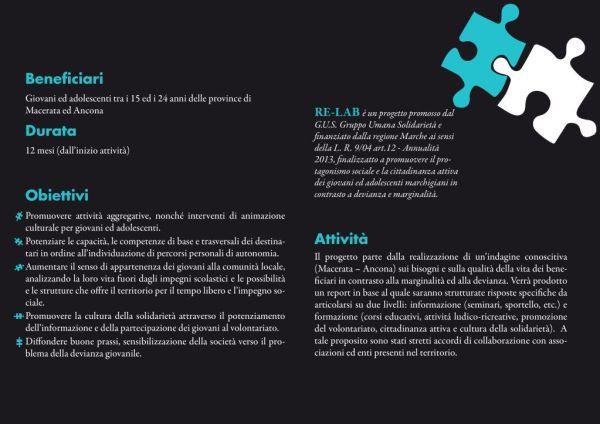 Brochure Re-lab modificato-2 INTERNO