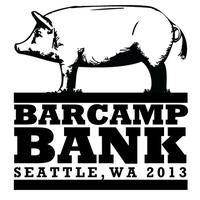 BarCampBank Seattle