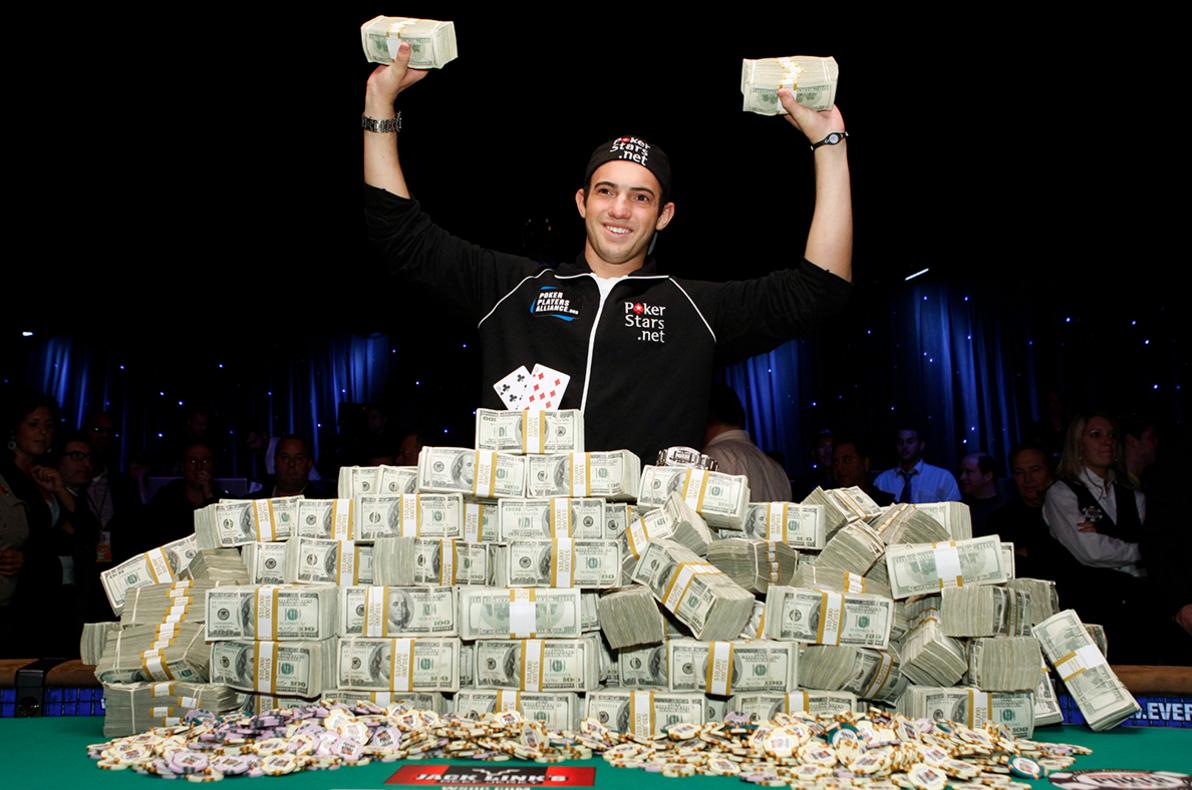 официальный сайт крупные выигрыши в казино