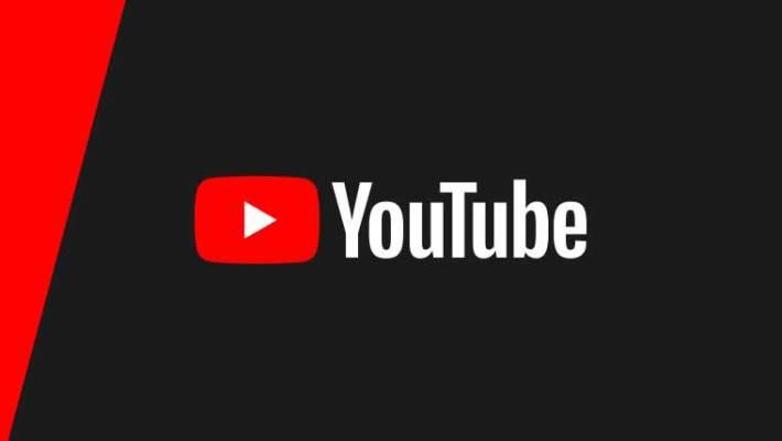 youtube-red-movies-youtube-takes-a-backseat-amazon-netflix-hollywood-race