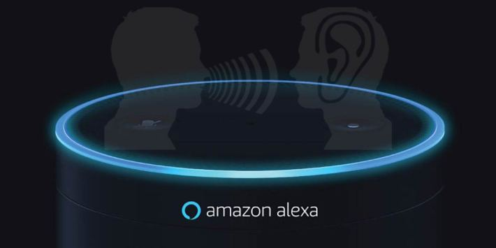 amazon-alexa-is-listening-to-your-conversations-amazon-employees-are-ease-dropping-on-your-conversations