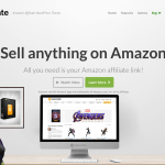 avengers-endgame-amazon-affilaite-wordpress-theme