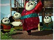 kung-fu-panda-amazon-prime-original-the-paws-of-destiny-episode-3-blade-of-the-red-phoenix
