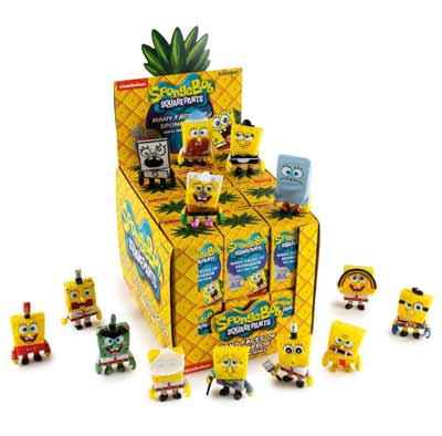 spongebob-squarepants-season-4-amazon