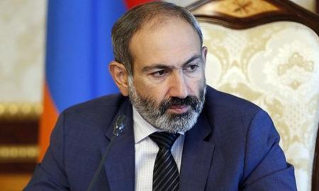 Հայաստանը ավտորիտար չի լինի. Փաշինյանը` Euronews-ին