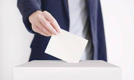 Թիվ 9 ընտրատարածքի բոլոր թեկնածուները
