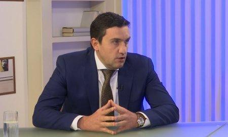 artur xazinyan