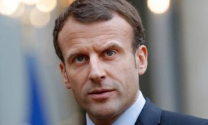 Ֆրանսիայում մեկնարկում են ազգային բանավեճերը, որոնք կոչված են հաշվի առնել «դեղին բաճկոնավորների» պահանջները