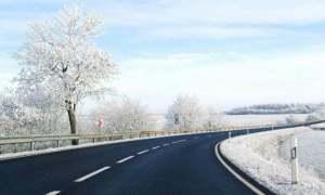 ՀՀ տարածքում կան դժվարանցանելի ավտոճանապարհներ․ Վարդենյաց լեռնանցքը փակ է