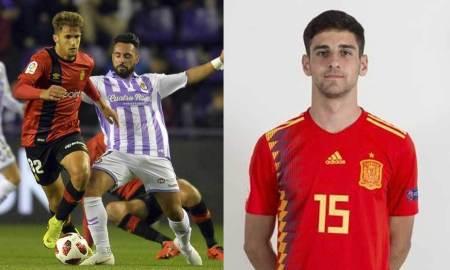 «Ռեալ»-ը պայմանագիր է կնքել 2 երիտասարդ պաշտպանի հետ