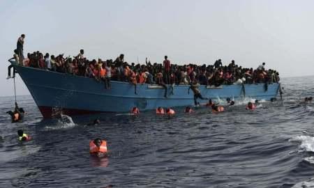 Բահամյան կղզիների մերձակայքում ներգաղթյալներ են խեղդվել