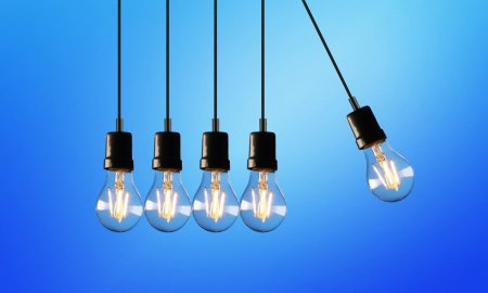 Էլեկտրաէներգիայի պլանային անջատումներ Երևանում և 4 մարզում