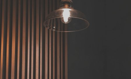 Էլեկտրաէներգիայի պլանային անջատումներ Երևանում և 3 մարզում
