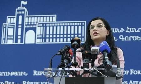 Նաղդալյան. «Էթնիկ ադրբեջանցիները, ինչպես նաև Ադրբեջանի քաղաքացիները մուտք են գործում Հայաստան առանց որևէ խոչընդոտների»