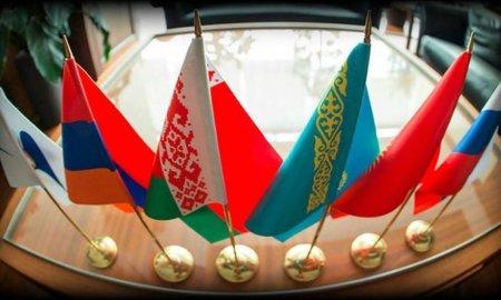 Ղազախստանի մայրաքաղաքում կհանդիպեն ԵԱՏՄ երկրների նախագահները