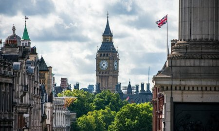 Մեծ Բրիտանիայում արդեն 7 հոգի հայտնել է վարչապետի թեկնածու առաջադրվելու մասին
