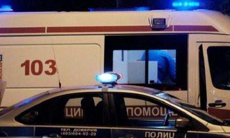 Հունաստանում հայ գործարարի են սպանել