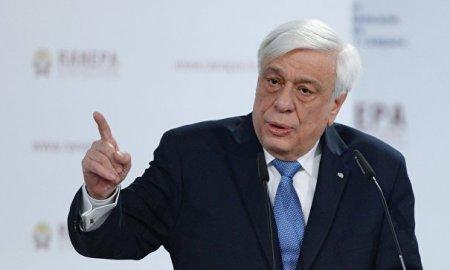 Հունաստանը կպաշտպանի իր իրավունքը բացառիկ տնտեսական գոտում