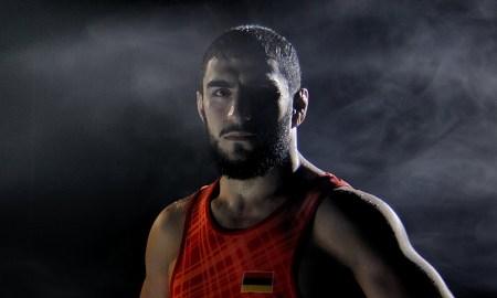 Միհրան Հարությունյանին ու իր մենեջերին մերժել են․ մարզիկը չի մասնակցի Mix Fight 42-ին
