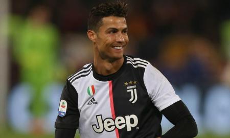 Marca-ն կպարգևատրի Կրիշտիանու Ռոնալդուին