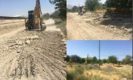 Գոռավան համայնքում մեկնարկել են սուբվենցիոն ծրագրերը