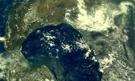 Հնդկական լուսնային առաքելությունը Երկրի նոր լուսանկարներ է հրապարակել