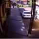 Գողություն` Կոմիտաս փողոցում կայանված ավտոմեքենայի սրահից (ՏԵՍԱՆՅՈւԹ)