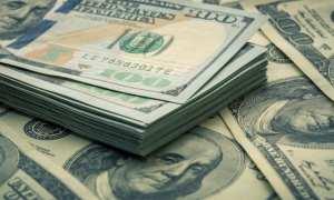 Հայաստանից փողի արտահոսքը աճել է գրեթե 2 անգամ․ ԿԲ