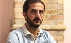 Արևմտյան ուժերը Հայաստանում չեն ապահովել լրատվական ճշգրիտ գործող խողովակներ. Նարեկ Այվազյան