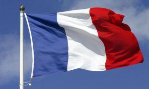 Ֆրանսիան դադարեցնում է զենքի վաճառքը Թուրքիային